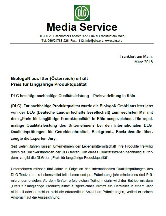 DLG_Pressemitteilung